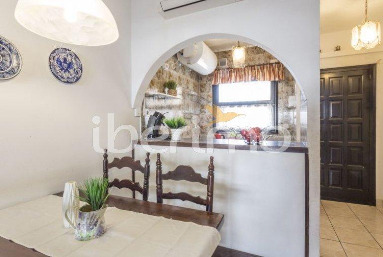Villa   à Empuriabrava pour 4 personnes avec lave-linge p5