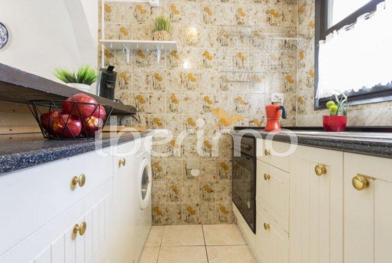 Villa   à Empuriabrava pour 4 personnes avec lave-linge p6