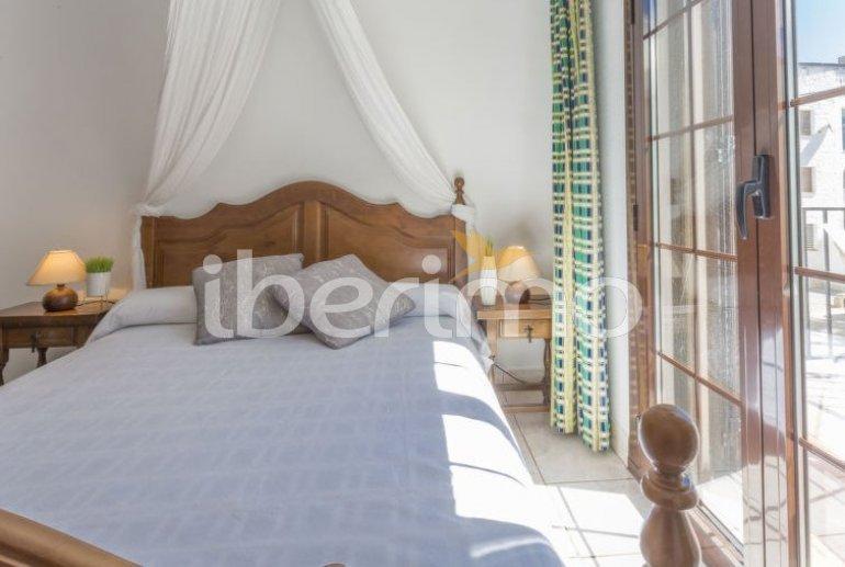 Villa   à Empuriabrava pour 4 personnes avec lave-linge p8