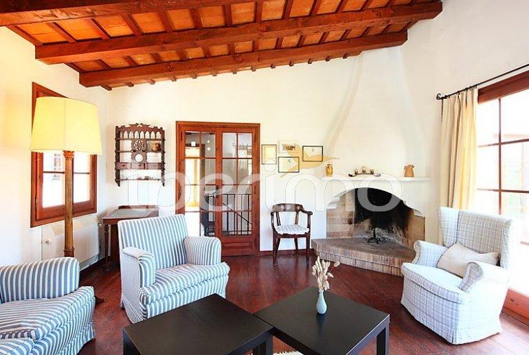 Villa   à Begur pour 8 personnes avec piscine privée p9