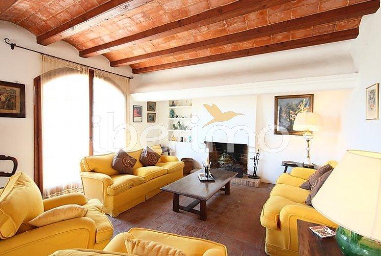 Villa   à Begur pour 8 personnes avec piscine privée p10