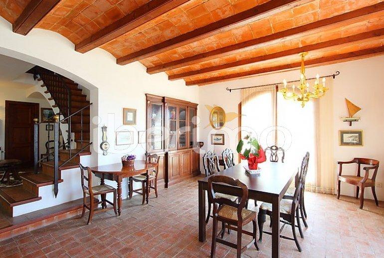 Villa   à Begur pour 8 personnes avec piscine privée p12
