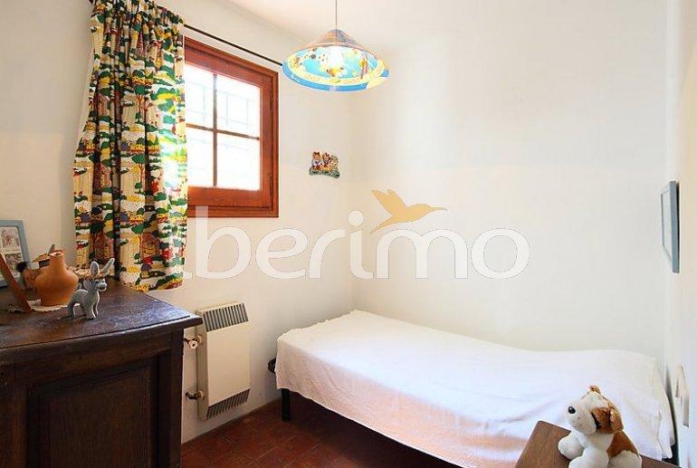 Villa   à Begur pour 8 personnes avec piscine privée p15