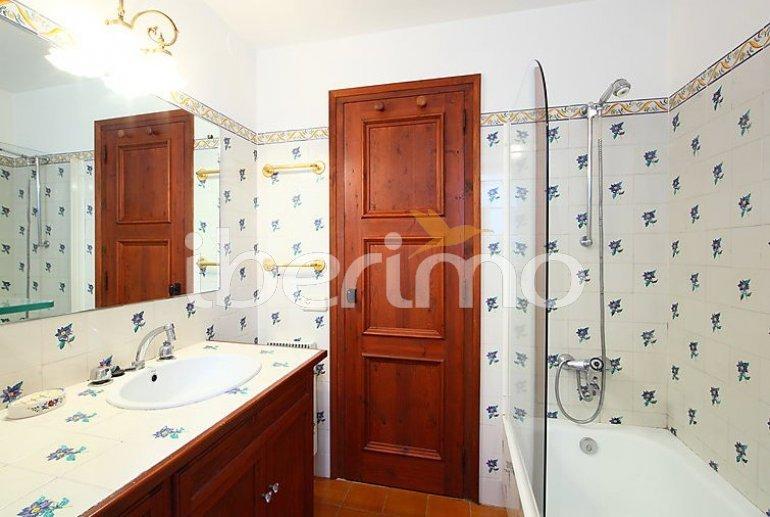 Villa   à Begur pour 8 personnes avec piscine privée p16
