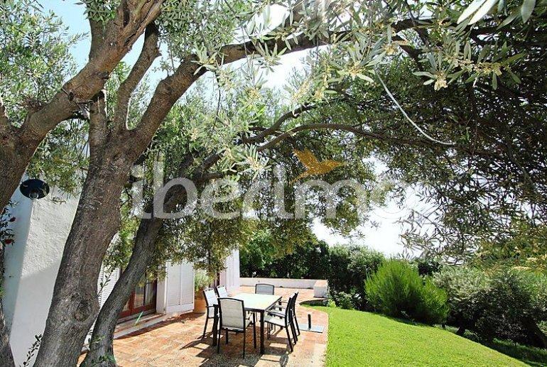 Villa   à Begur pour 8 personnes avec piscine privée p3