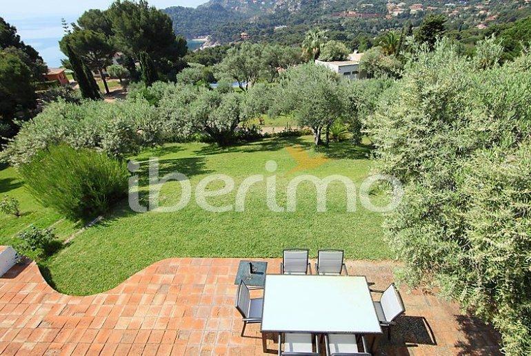 Villa   à Begur pour 8 personnes avec piscine privée p6
