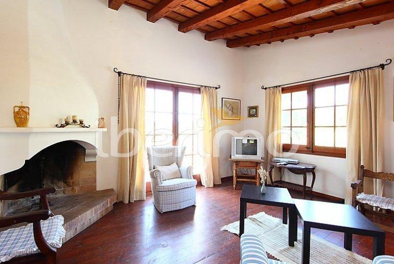 Villa   à Begur pour 8 personnes avec piscine privée p8