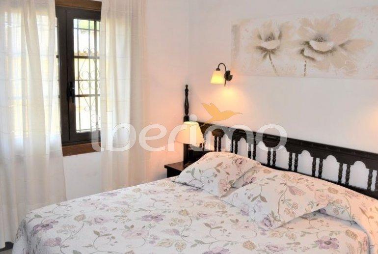 Villa   à Begur pour 5 personnes avec lave-linge p9