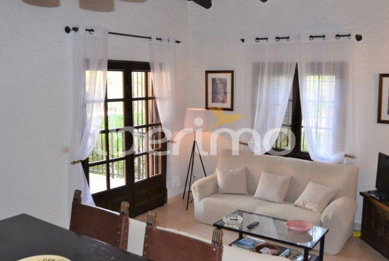 Villa   à Begur pour 5 personnes avec lave-linge p3