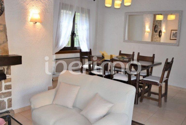 Villa   à Begur pour 5 personnes avec lave-linge p5