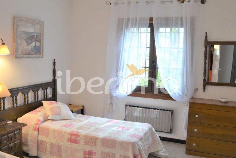 Villa   à Begur pour 5 personnes avec lave-linge p8