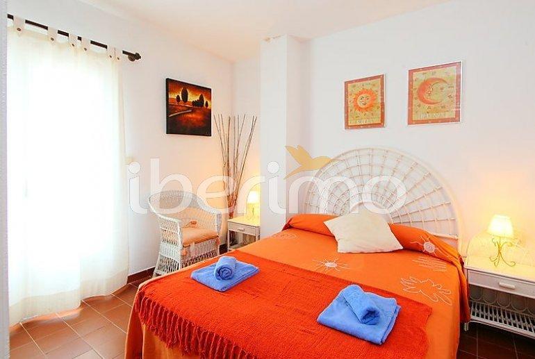 Villa   à Calonge - Sant Antoni de Calonge pour 9 personnes avec piscine privée p11