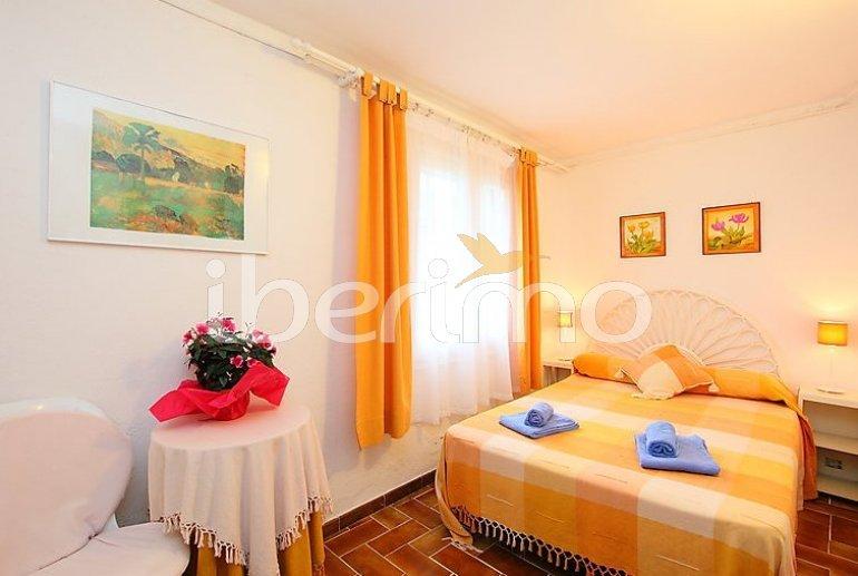 Villa   à Calonge - Sant Antoni de Calonge pour 9 personnes avec piscine privée p12
