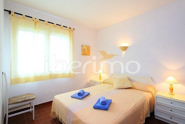 Villa   à Calonge - Sant Antoni de Calonge pour 9 personnes avec piscine privée p13