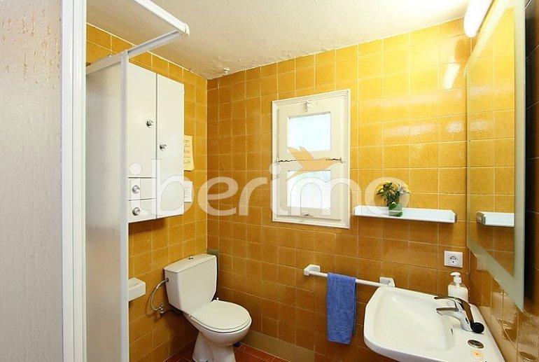 Villa   à Calonge - Sant Antoni de Calonge pour 9 personnes avec piscine privée p15