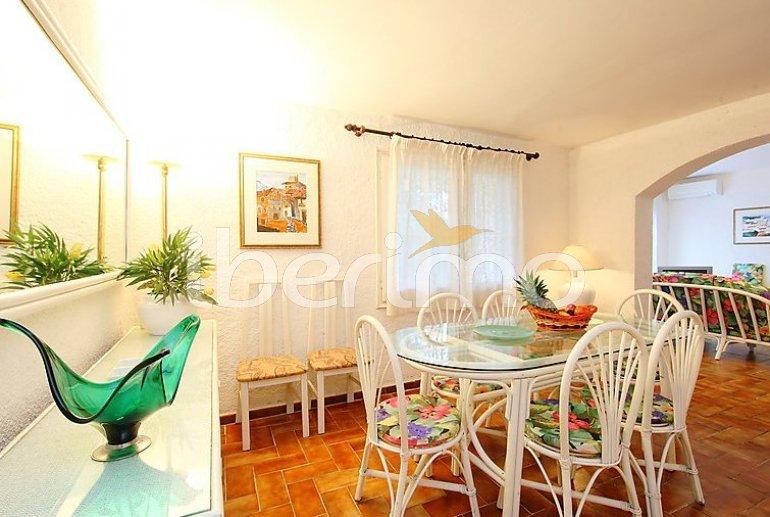 Villa   à Calonge - Sant Antoni de Calonge pour 9 personnes avec piscine privée p16