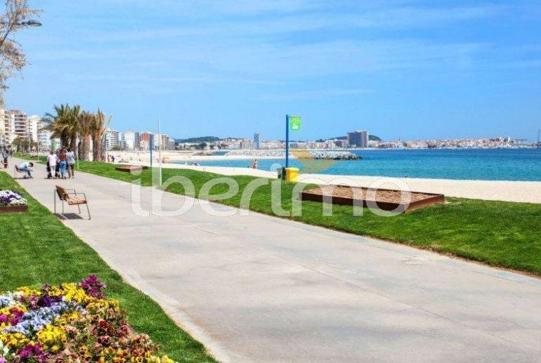 Villa   à Calonge - Sant Antoni de Calonge pour 9 personnes avec piscine privée p3