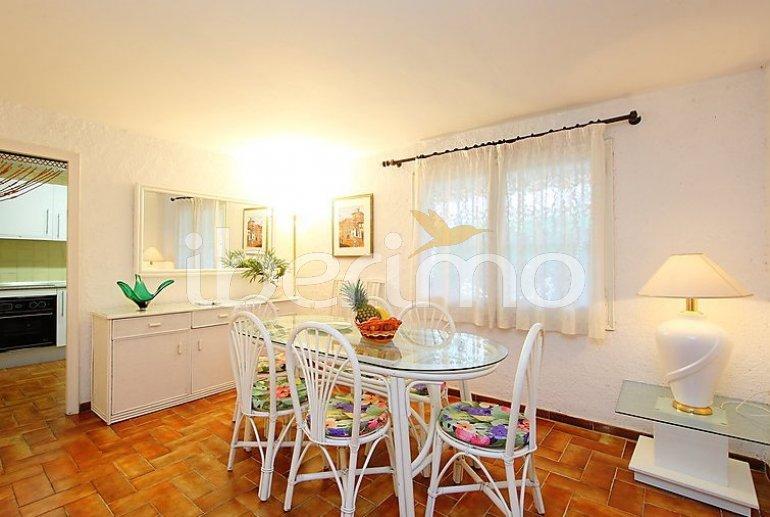 Villa   à Calonge - Sant Antoni de Calonge pour 9 personnes avec piscine privée p8