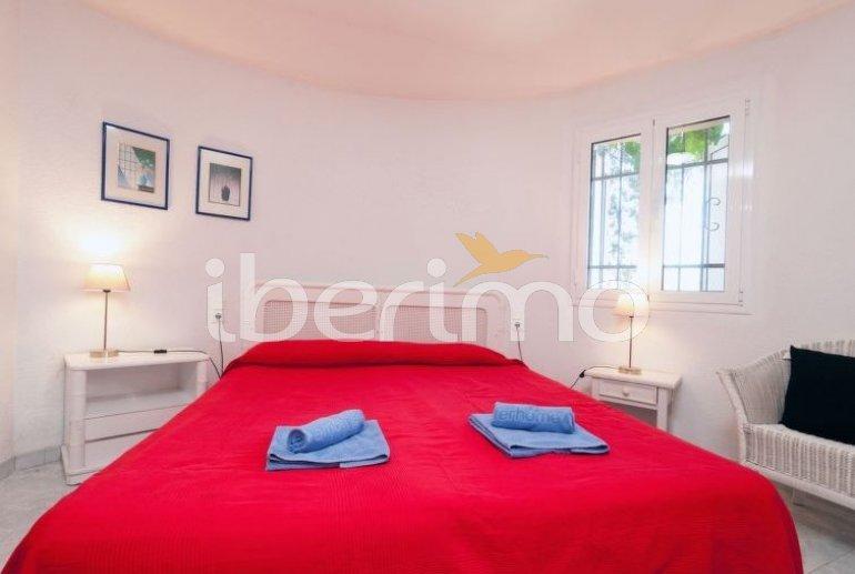 Villa   à Calonge - Sant Antoni de Calonge pour 8 personnes avec piscine privée p14