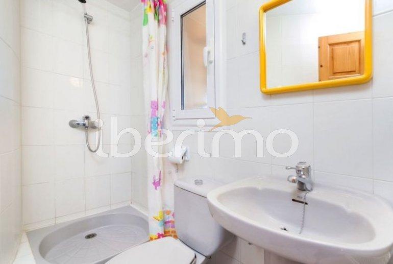 Villa   à Calonge - Sant Antoni de Calonge pour 8 personnes avec piscine privée p15