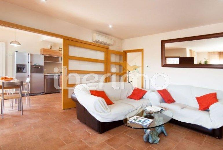 Villa   à Calonge - Sant Antoni de Calonge pour 8 personnes avec piscine privée p3