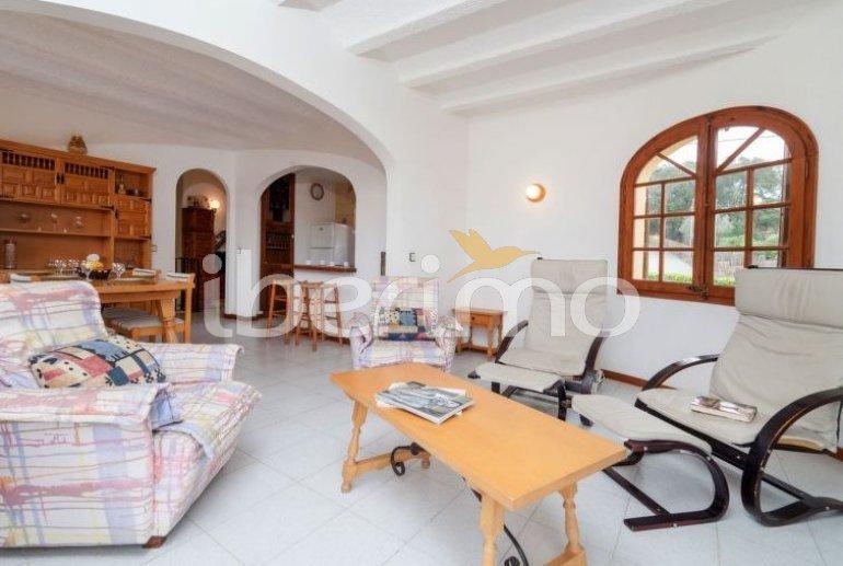 Villa   à Calonge - Sant Antoni de Calonge pour 6 personnes avec piscine privée p11