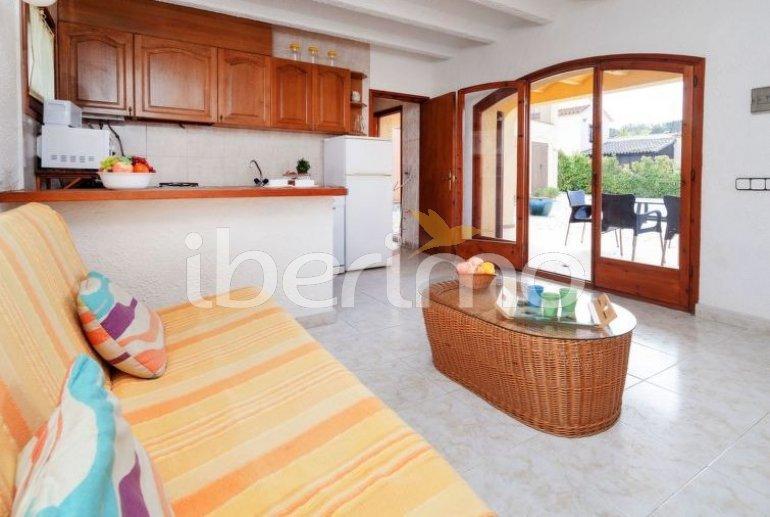 Villa   à Calonge - Sant Antoni de Calonge pour 6 personnes avec piscine privée p14