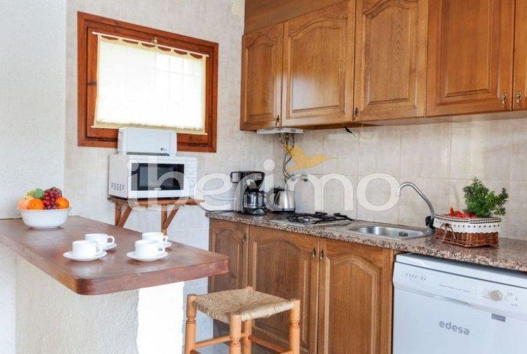 Villa   à Calonge - Sant Antoni de Calonge pour 6 personnes avec piscine privée p15