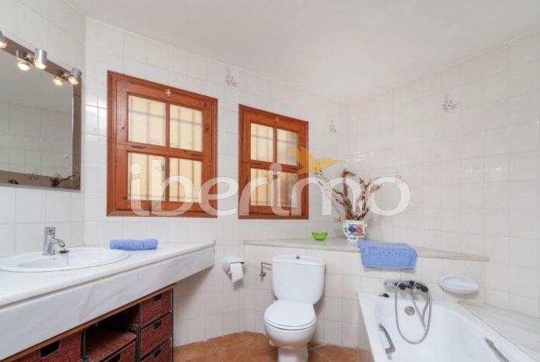 Villa   à Calonge - Sant Antoni de Calonge pour 6 personnes avec piscine privée p17