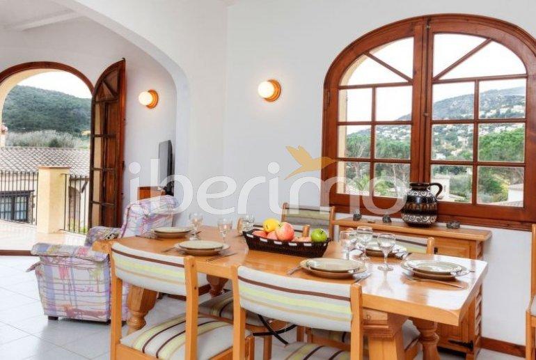 Villa   à Calonge - Sant Antoni de Calonge pour 6 personnes avec piscine privée p8