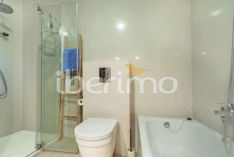 Villa   à Platja d'Aro pour 6 personnes avec piscine commune p9