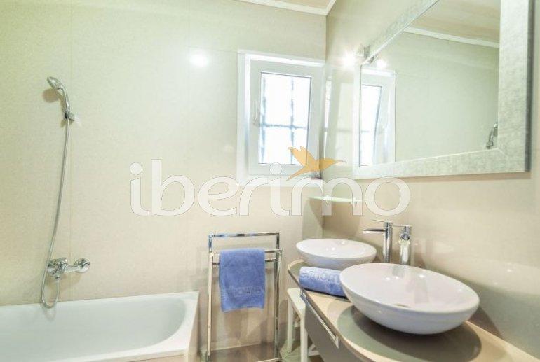 Villa   à Platja d'Aro pour 6 personnes avec piscine commune p10