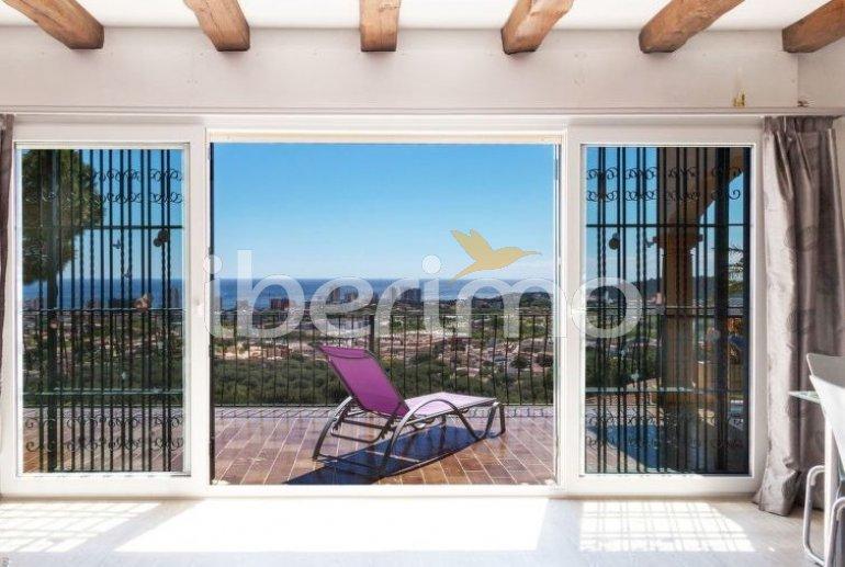 Villa   à Platja d'Aro pour 6 personnes avec piscine commune p3