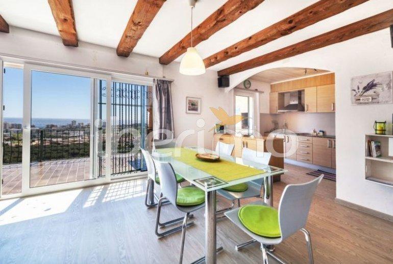 Villa   à Platja d'Aro pour 6 personnes avec piscine commune p5