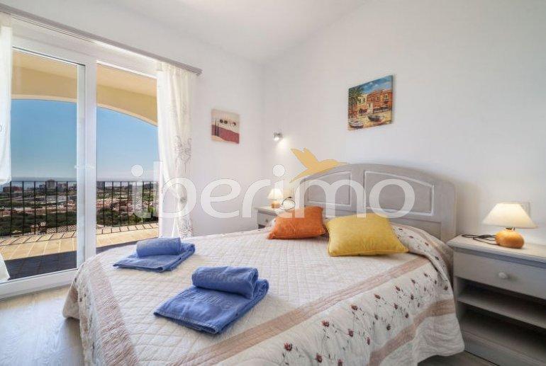 Villa   à Platja d'Aro pour 6 personnes avec piscine commune p7