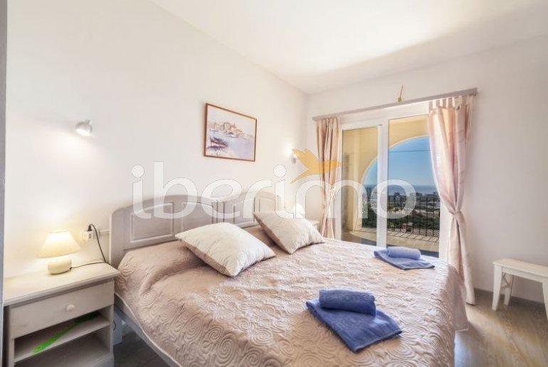 Villa   à Platja d'Aro pour 6 personnes avec piscine commune p8