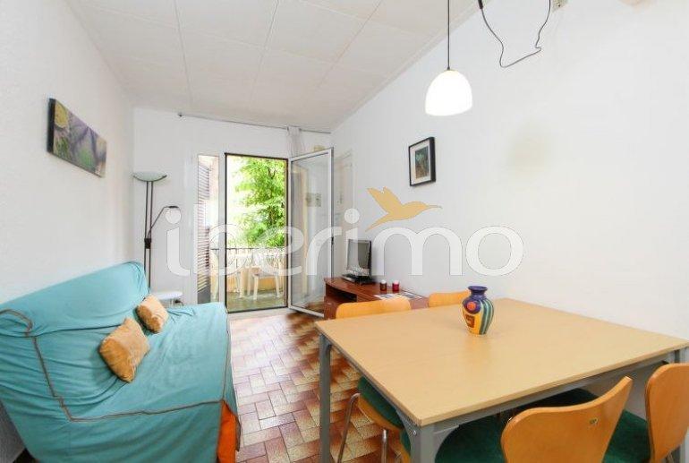 Appartement   à Tossa de Mar pour 4 personnes avec lave-vaisselle p2