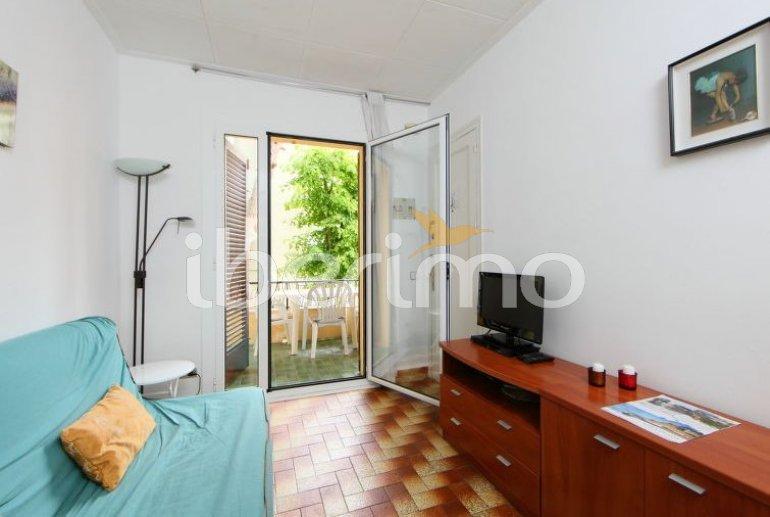 Appartement   à Tossa de Mar pour 4 personnes avec lave-vaisselle p3