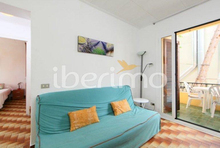 Appartement   à Tossa de Mar pour 4 personnes avec lave-vaisselle p5