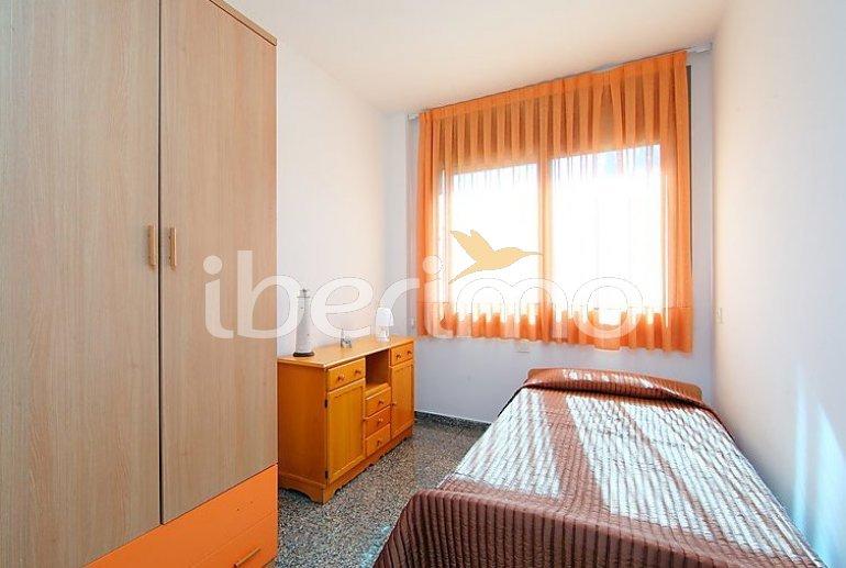 Appartement   à Lloret del Mar pour 4 personnes avec piscine commune p10
