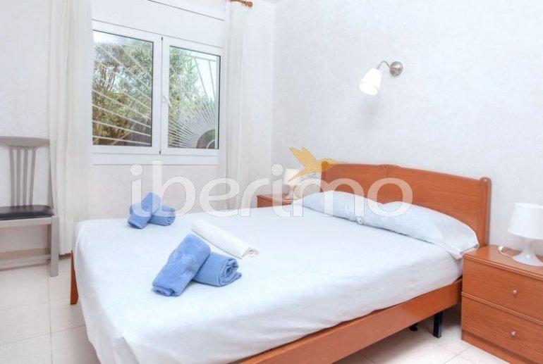 Villa   à Lloret del Mar pour 8 personnes avec piscine privée p15