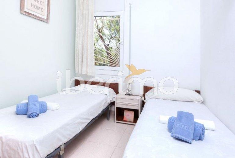 Villa   à Lloret del Mar pour 8 personnes avec piscine privée p17