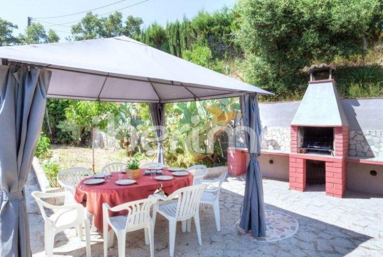 Villa   à Lloret del Mar pour 8 personnes avec piscine privée p7