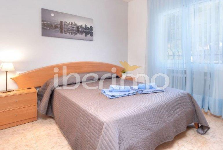 Villa   à Lloret del Mar pour 8 personnes avec piscine privée p13