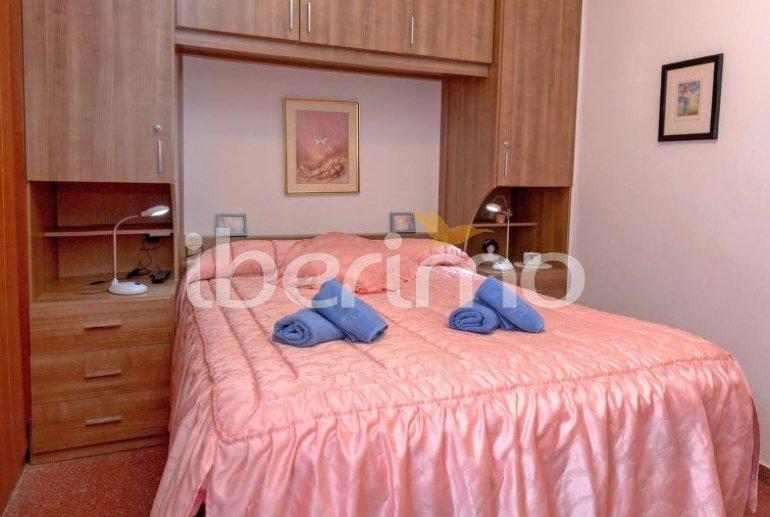 Appartement   à Segur de Calafell pour 6 personnes avec lave-linge p10
