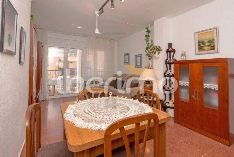 Appartement   à Segur de Calafell pour 6 personnes avec lave-linge p3