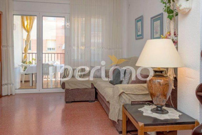 Appartement   à Segur de Calafell pour 6 personnes avec lave-linge p4