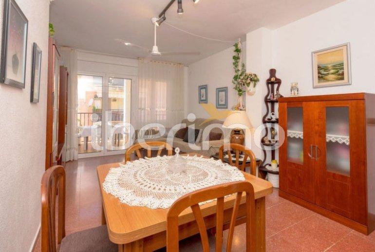 Appartement   à Segur de Calafell pour 6 personnes avec lave-linge p5