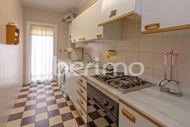 Appartement   à Segur de Calafell pour 6 personnes avec lave-linge p7