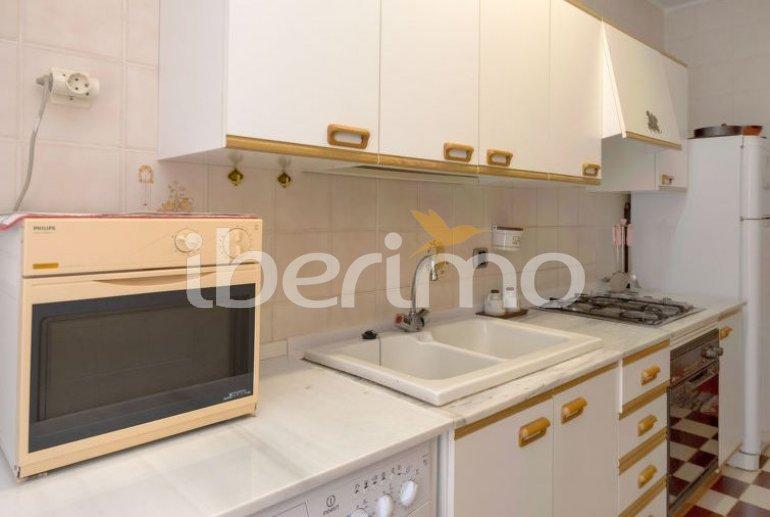 Appartement   à Segur de Calafell pour 6 personnes avec lave-linge p8